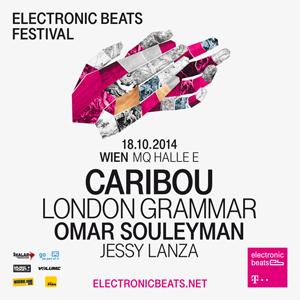 Electronic-Beats-©-Skalarmusic