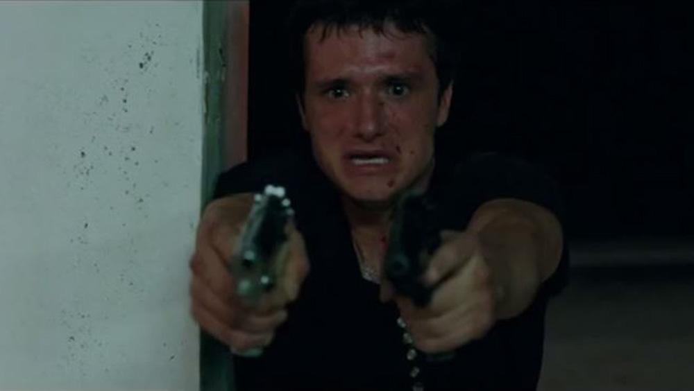 Escobar-Paradise-Lost-©-2014-Chapter-2,-Jaguar-Films-1