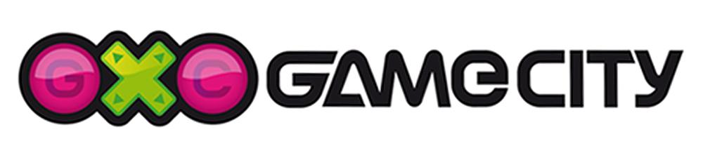 Game-City-2014-Logo-©-2014-Game-City