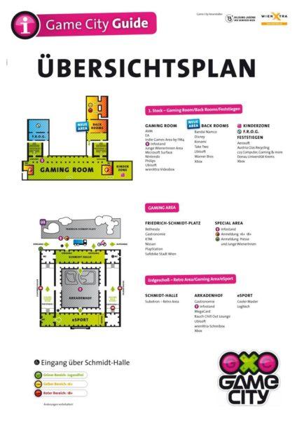 Game-City-2014-Plan-©-2014-Game-City