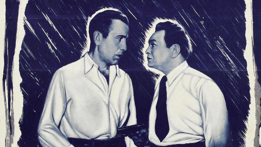 Gangster-In-Key-Largo-©-1948-Warner-Bros-2
