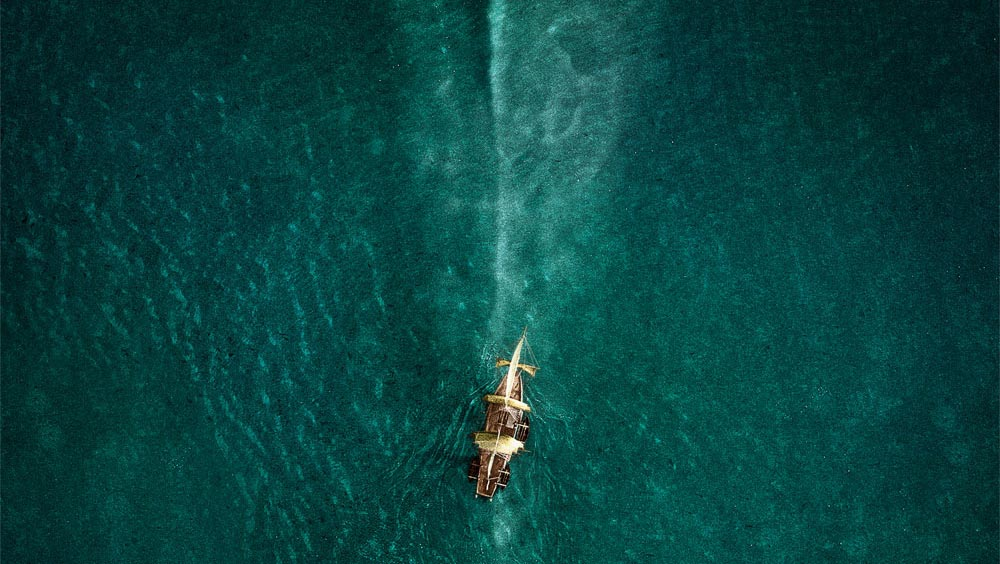 Trailer: In The Heart Of The Sea