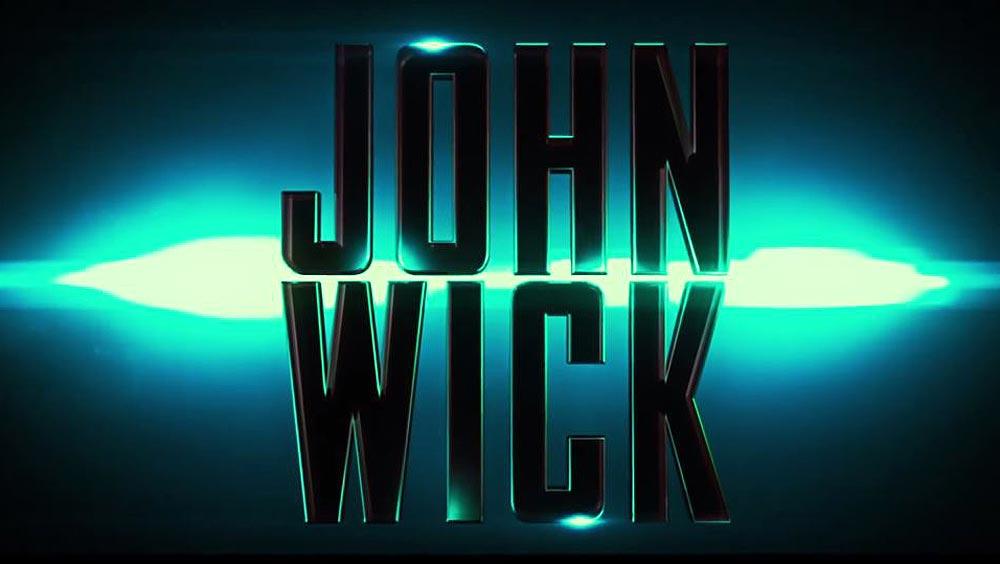 John-Wick-©-2014-Summit-Entertainment,-Thunder-Road