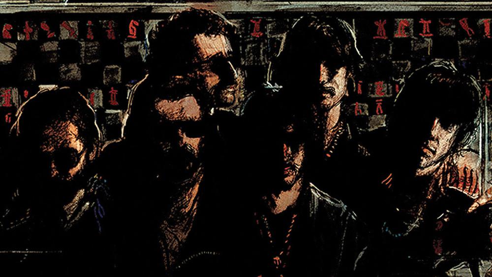Julian-Casablancas+The-Voidz-©-Cult-Records