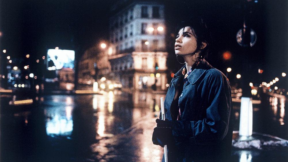 Night-On-Earth-©-1991,-2014-Studiocanal(3)