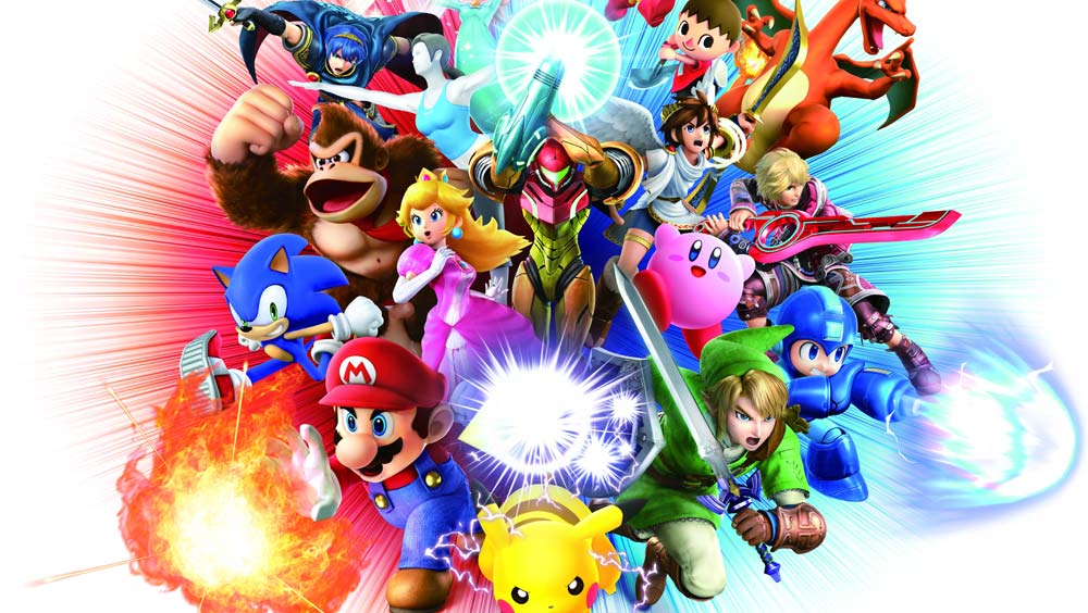 Super-Smash-Bros-3DS-©-2014-Nintendo,-Namco-Bandai-(2)