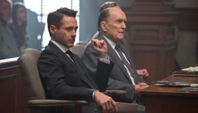 The-Judge-©-2014-Warner-Bros-(8)