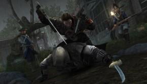 Assassins-Creed-Rogue-©-2014-Ubisoft-(5)