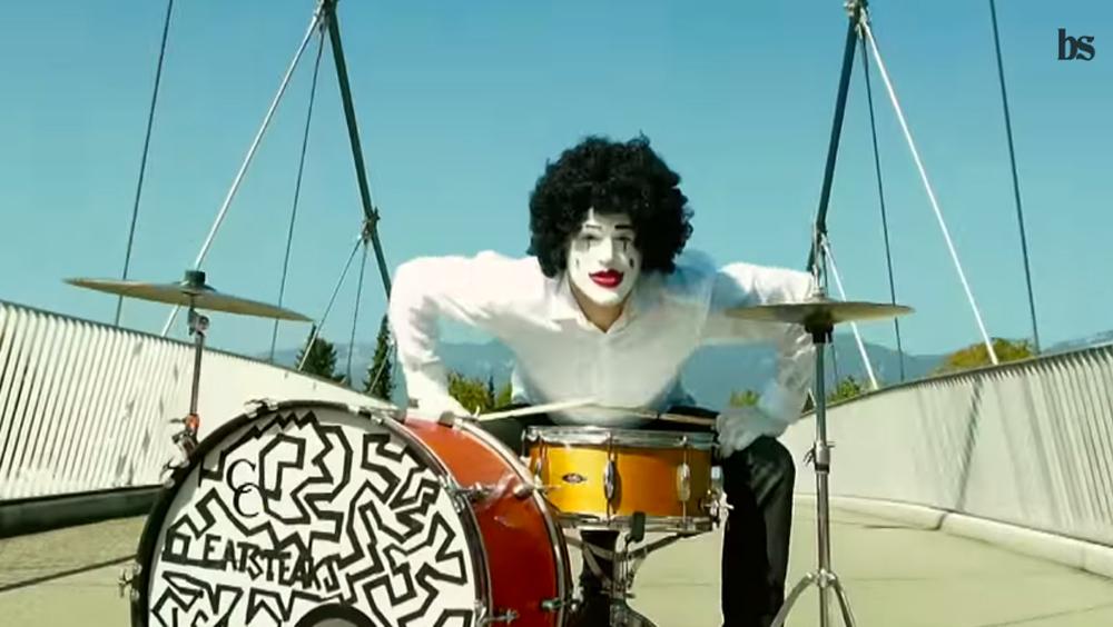 Beatsteaks-©-YouTube-Screenshot