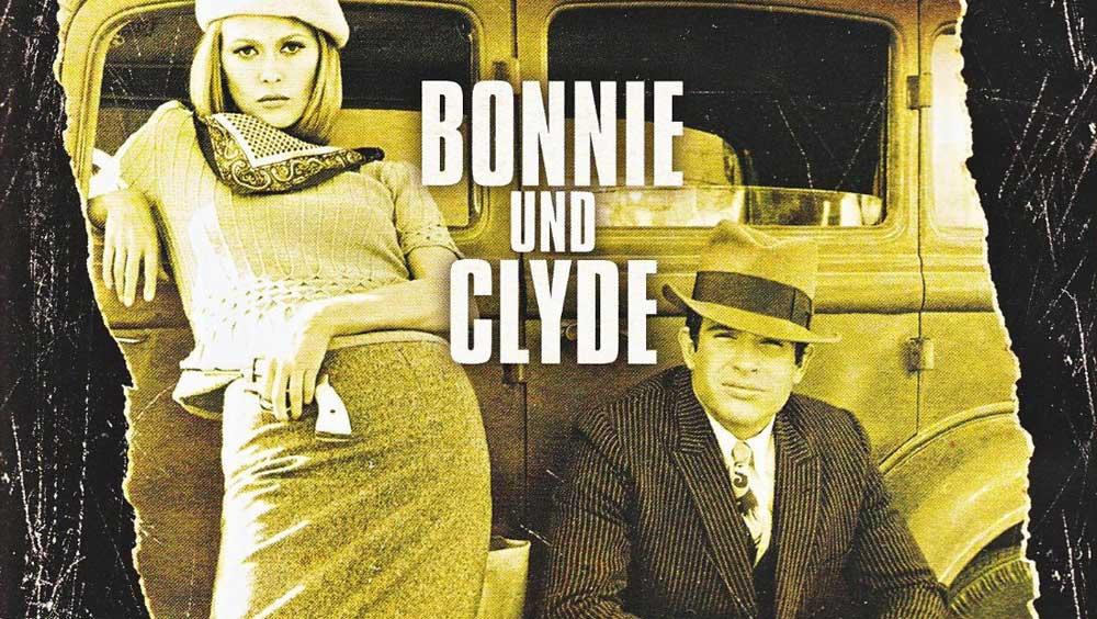 Bonnie-und-Clyde-©-2008-Warner-Home-Video