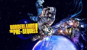 Borderlands-The-Pre-Sequel-©-2014-2K,-Gearbox-Software-(0)