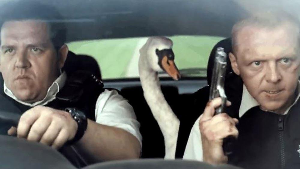 Cineamtic-Driving-Duos-©-2014-Roman-Holiday-1