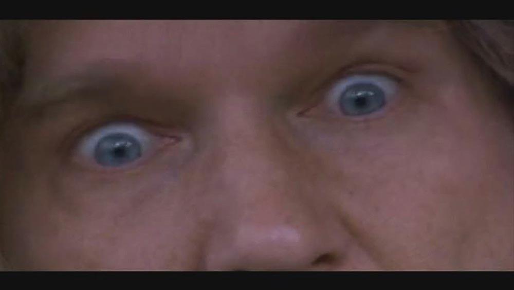 Cinematic-Eye-Pairs-©-2014-Roman-Holiday-1
