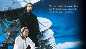 Contact-©-1997,-2003-Warner-Home-Video(1)