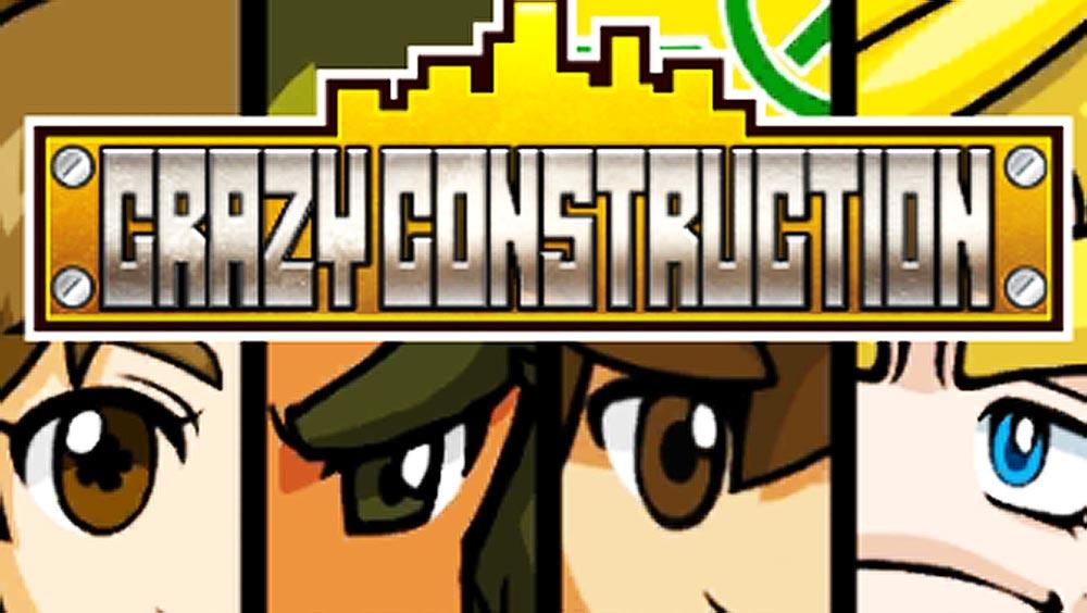 Crazy-Construction-©-2014-Joindots,-Nintendo