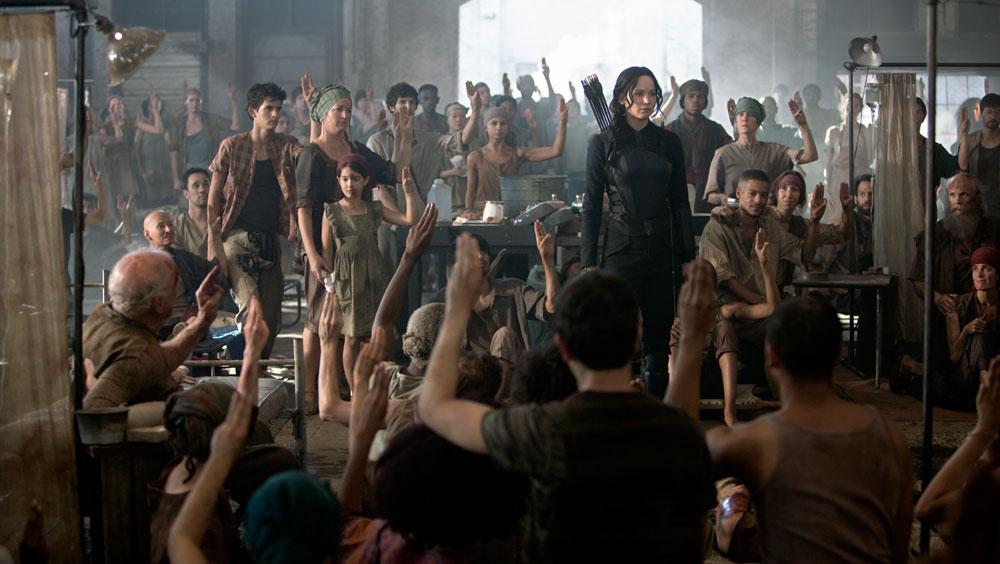 Die-Tribute-von-Panem-Mockingjay-Teil-1-©-2014-Studio-Canal,-Constantin(2)