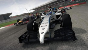 F1-2014-©-Codemasters-(1)