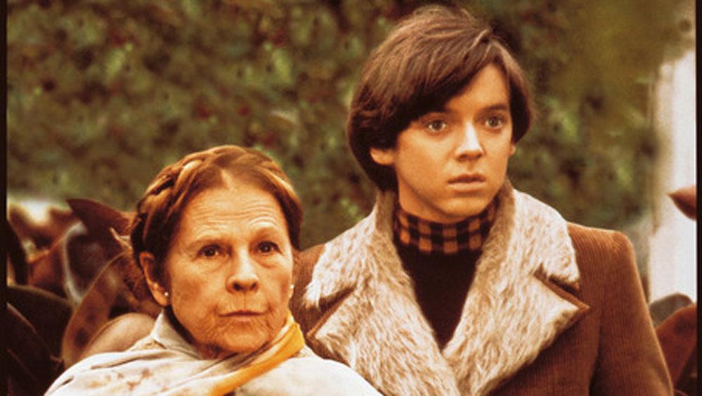 Harold-und-Maude-©-1971,-2005-Paramount-Home-Entertainment(1)