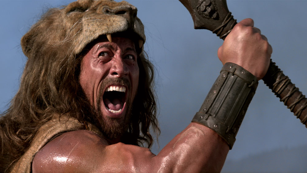 Hercules-©-2014-Paramount,-Universal-Pictures(9)