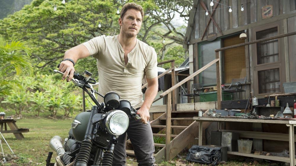 Jurassic-World-©-2014-Universal-Pictures-(1)