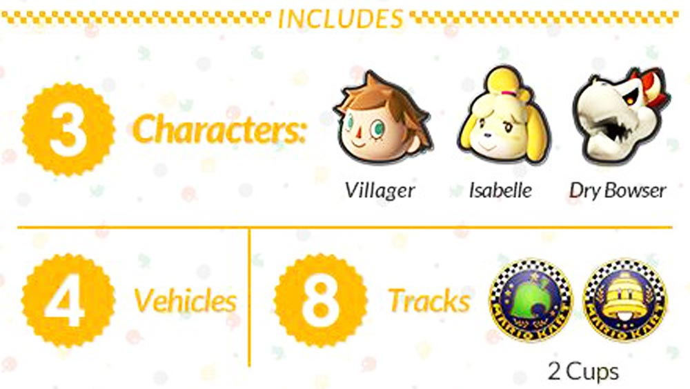 Mario-Kart-8-DLC-Pack-2-©-2014-Nintendo