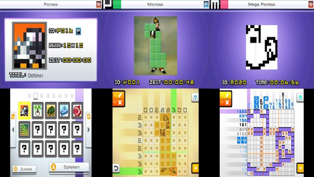 Picross-e5-©-2014-Nintendo,-Jupiter-1