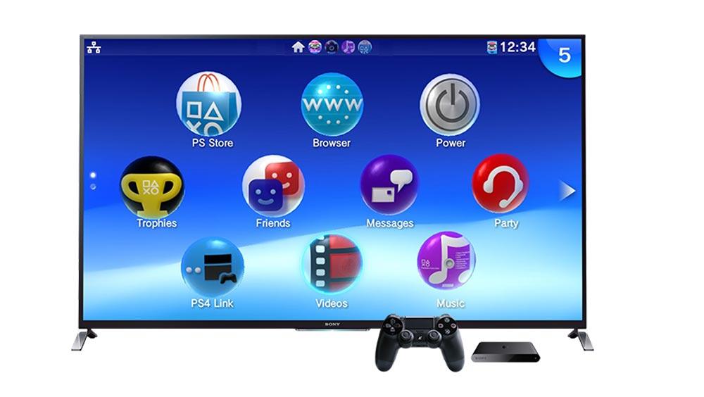 Playstation-TV-©-2014-Sony