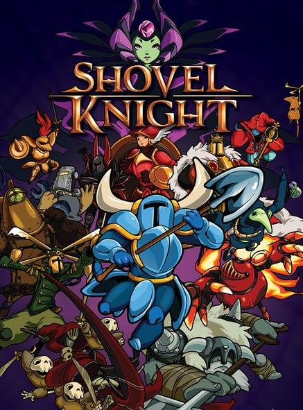 Shovel-Knight-©-2014-Yacht-Club-Games