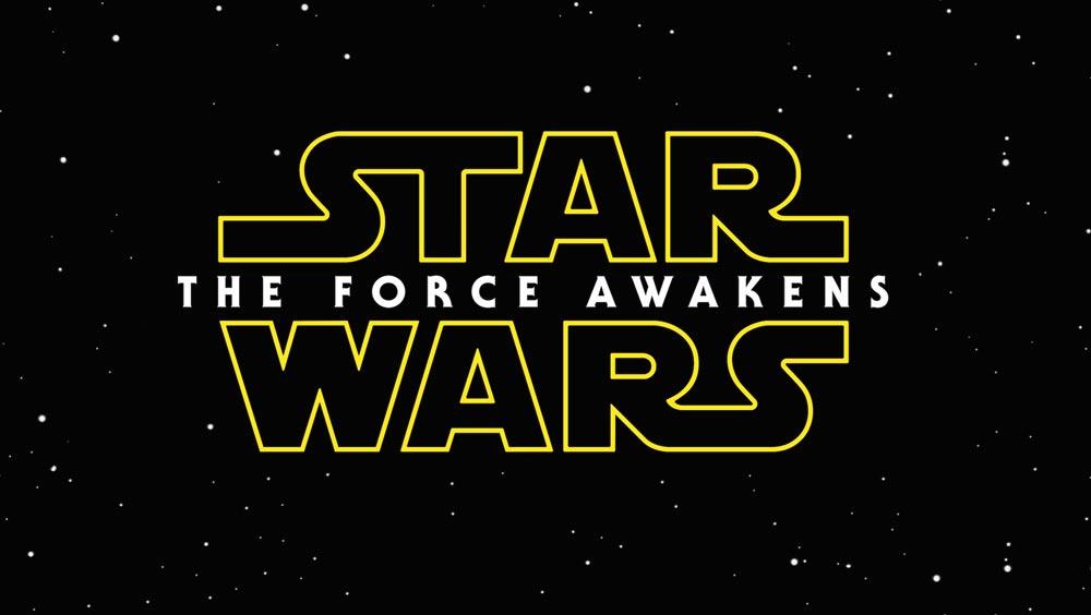 Star-Wars-Episode-VII-The-Force-Awakens-©-2014-Disney-4