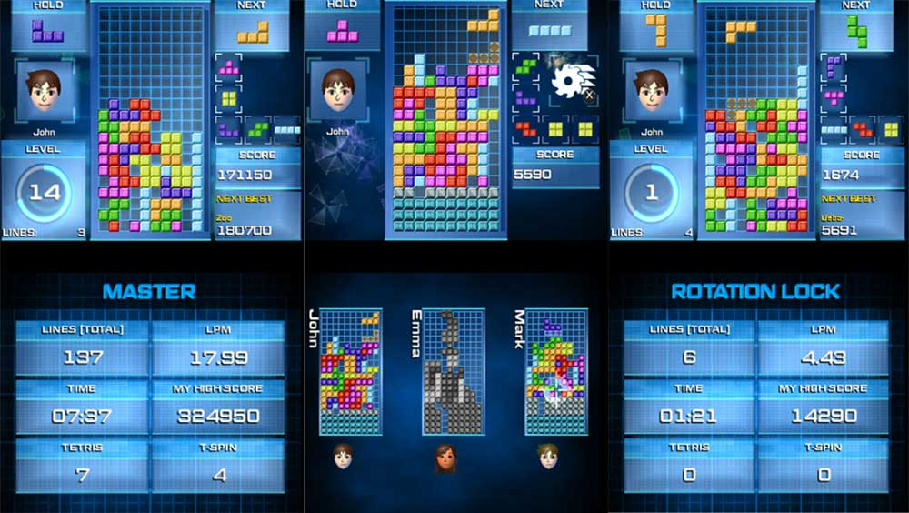 Tetris-Ultimate-3DS-©-2014-Ubisoft,-Nintendo-1