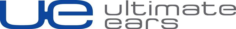 Ultimate-Ears-Logo-©-2014-Ultimate-Ears