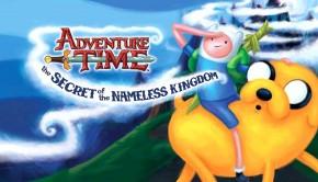 Adventure-Time-The-Secret-of-the-Nameless-Kingdom-©-2014-WayForward,-Little-Orbit-(5)