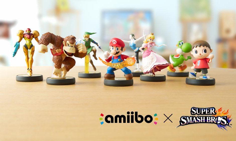 Amiibo-©-2014-Nintendo-(2)
