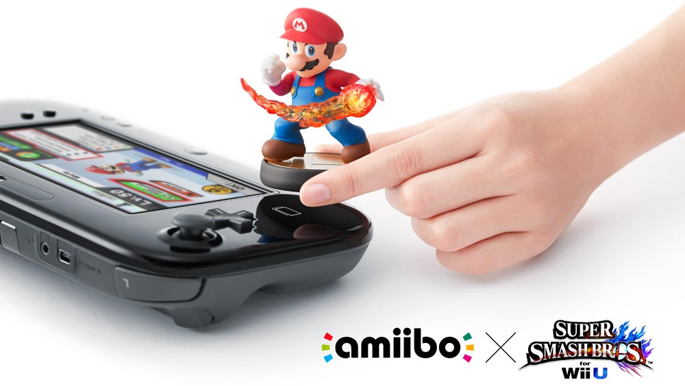 Amiibo-©-2014-Nintendo-(7)