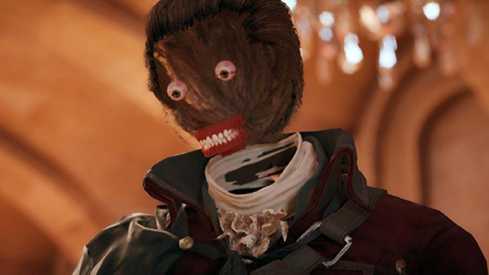 Assassins-Creed-Unity--Bug-©-2014-Ubisoft