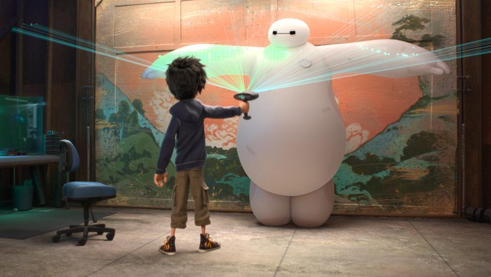 Baymax-Riesiges-Robowabohu-©-2014-Walt-Disney(2)