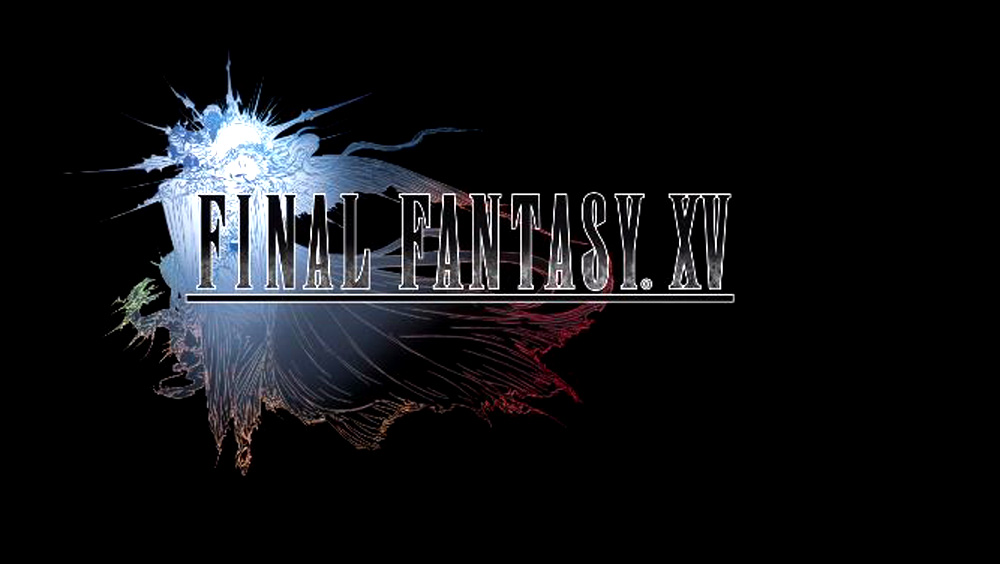 Final-Fantasy-XV-©-2014-SquareEnix-2