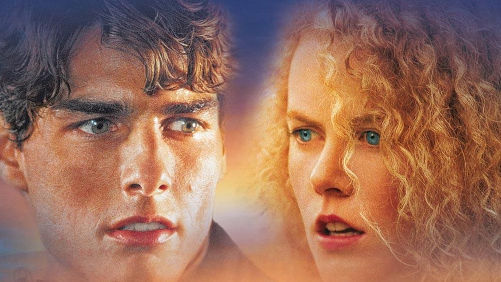 In-einem-fernen-Land-©-1992,-2014-Universal-Studios-Home-Entertainment(1)