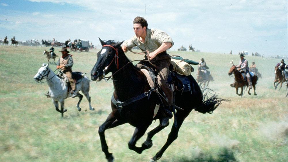 In-einem-fernen-Land-©-1992,-2014-Universal-Studios-Home-Entertainment(2)