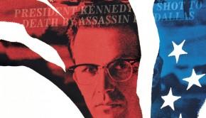 JFK-©-1991,-2013-20th-Century-Fox-Home-Entertainment(1)