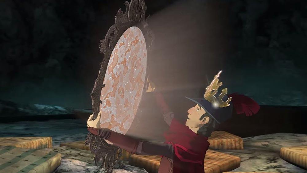 Kings-Quest-©-2014-Sierra,-Activision,-The-Odd-Gentlemen-(2)