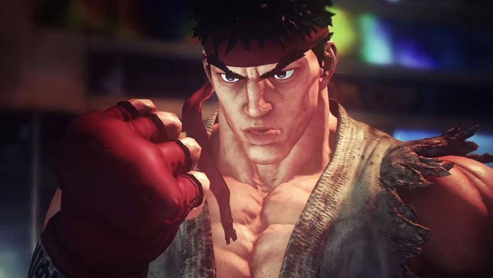 Street-Fighter-V-©-2014-Capcom-1