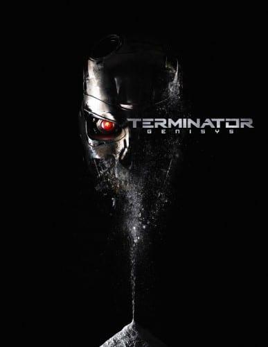 Terminator-Genisys-©-2014-Paramount-Pictures-1