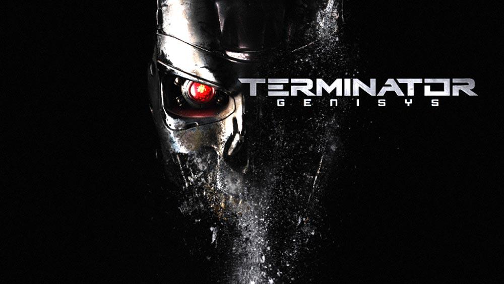 Trailer: Terminator: Genisys