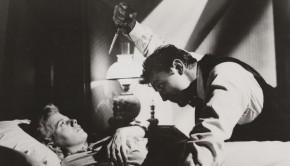 The-Night-of-the-Hunter-©-1955,-2014-Charles-Laughton,-Österreichisches-Filmmuseum