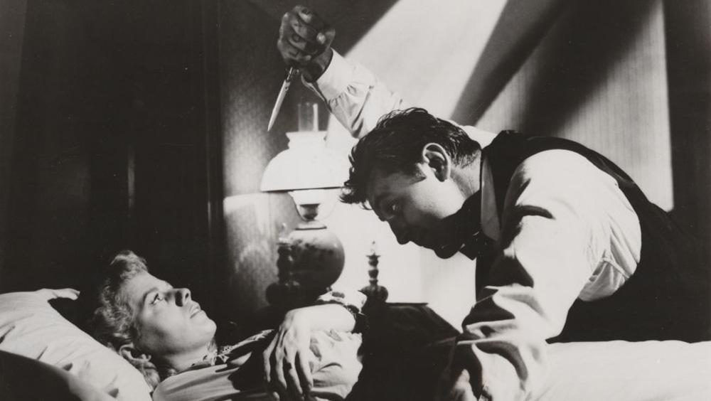 American Cinema Restored im Filmmuseum