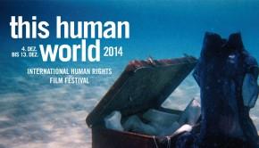 This-Human-World-©-2014-This-Human-World