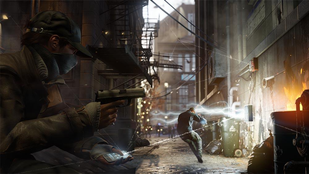 Watchdogs-©-2014-Ubisoft