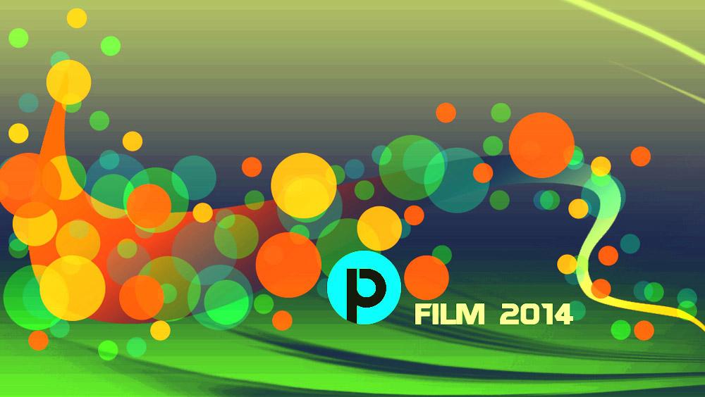 pressplay-Highlights-Redaktion-Film-2014-©-2014-Florian-Kraner,-pressplay