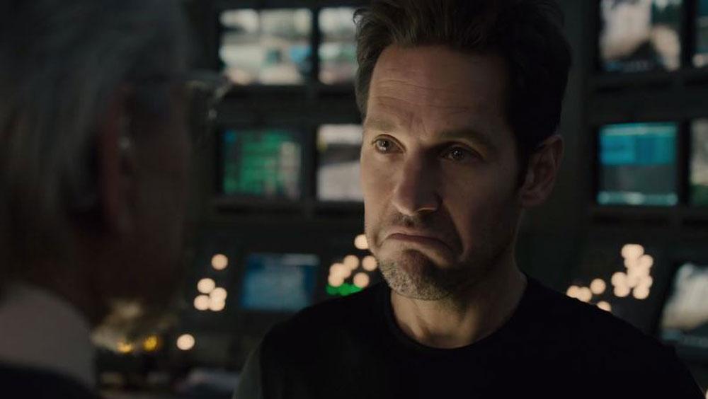 Ant-Man-©-2014-Marvel-1